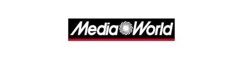 Numero Verde Mediaworld